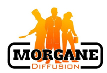 Morgane diffusion