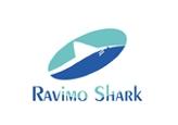 Ravimo Shark